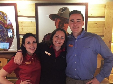 heathman-lodge-staff